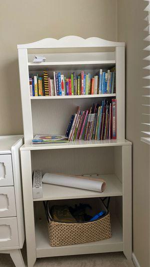 Bookcase for Sale in Fairfax, VA
