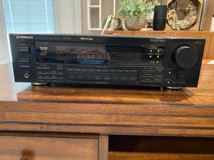Pioneer Receiver VSX-451 for Sale in Tempe, AZ