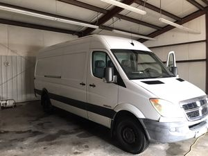 Sprinter for Sale in Charlotte, NC