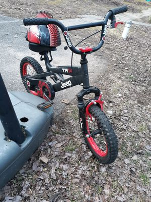 Bike for Sale in Severn, MD
