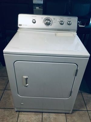 DRYER maytag for Sale in Montebello, CA