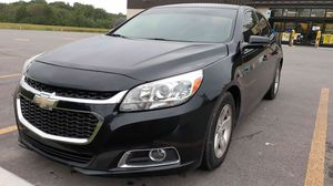 2015 Chevy Malibu LT eco for Sale in Winfield, MO