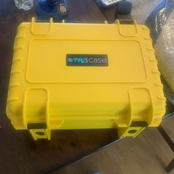 Glass Protective Case for Sale in Kennewick,  WA