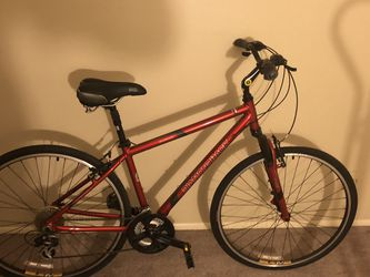 Diamondback Edgewood Bicycle for Sale in Fort Myers,  FL