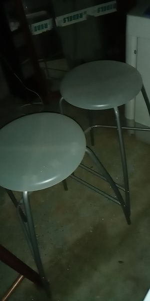 Ikea stool s for Sale in Pittsburgh, PA