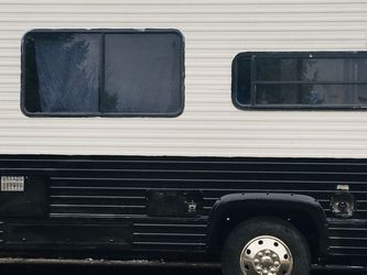 Remodeled RV Fleetwood jamboree 26ft for Sale in Colorado Springs,  CO