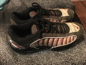 Air max tailwind 4 for Sale in US