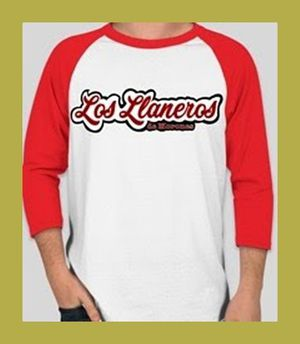 Custom T shirts as low as 6. single shirt orders welcome for Sale in National City, CA
