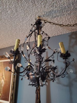 Chandelier for Sale in Westminster, CO