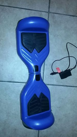 Hoverboard for Sale in Stockton, CA