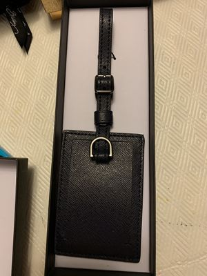 Michael Kors luggage tag for Sale in Woodbridge Township, NJ