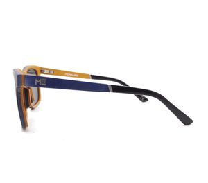 Handmade Wooden Sunglasses for Sale in Los Angeles, CA