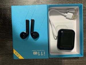 Black AirPods for Sale in Denver, CO