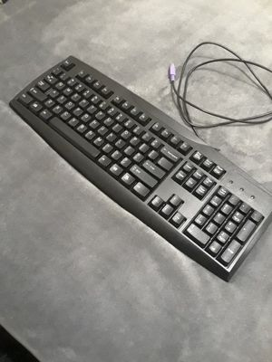Desktop computer keyboard for Sale in Nashville, TN