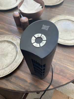 Mini tower fan for Sale in Happy Valley, OR