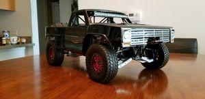 Rc custom trophy truck for Sale in Santee, CA