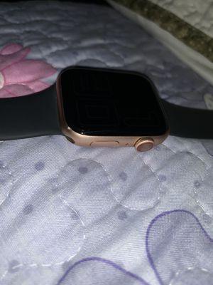 Apple Watch for Sale in Reedley, CA