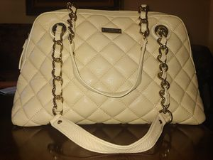 Kate spade like new for Sale in Chandler, AZ