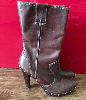 Michael Kors boots! for Sale in Houston, TX