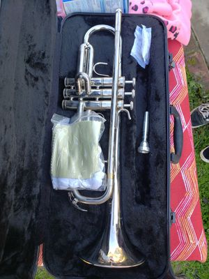 New Trumpet! for Sale in Gilroy, CA