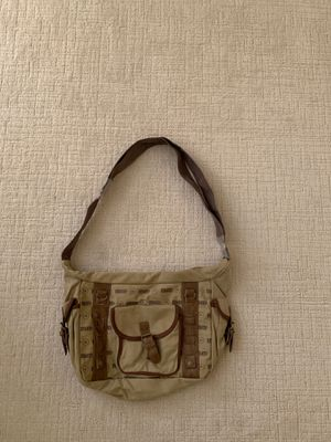M&M messenger bag for sale! for Sale in Castro Valley, CA