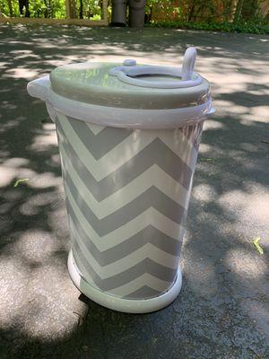 Diaper bin for Sale in Bloomfield Hills, MI