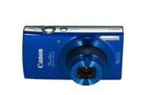 Canon PowerShot ELPH 190 IS for Sale in DeQuincy, LA