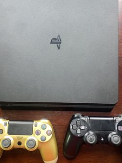 PlayStation 4 for Sale in Seal Beach,  CA