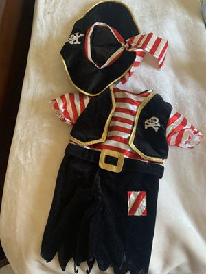Toddler Halloween costumes for Sale in Puyallup, WA