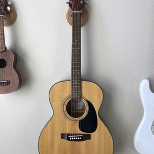 Takamine G230 Acoustic Guitar for Sale in Escondido, CA