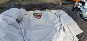 icon Timaxx riding jacket for Sale in Fridley, MN