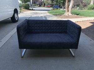 Couch for Sale in Cary, NC