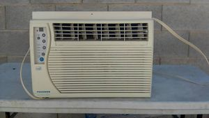 AC unit for Sale in Las Vegas, NV
