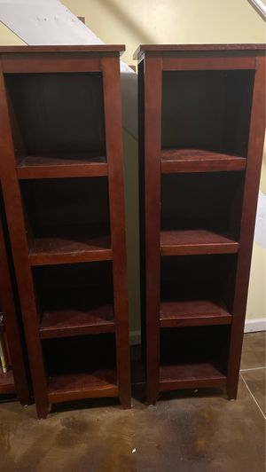 Shelving storage for Sale in Columbus, OH