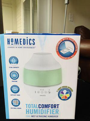 Humidifier for Sale in Smyrna, GA