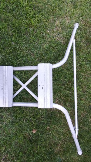 Ladder attachment for Sale in Waldorf, MD