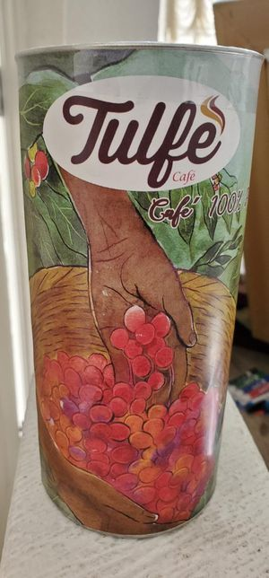 Café 100% puro de Veracruz 250 gr for Sale in Chula Vista, CA