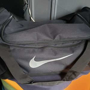 Nike Duffle Bag for Sale in Brooklyn, NY