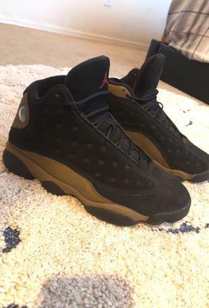 Jordan 13 for Sale in Phoenix, AZ