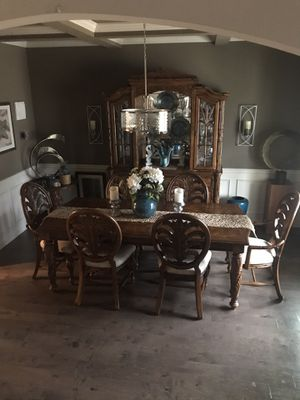 Dining Room for Sale in Perry, GA