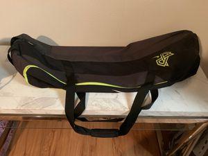 baseball backpack for Sale in Austin, TX
