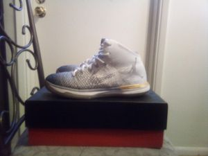 Jordan 31 Chinese New year cny with OG box for Sale in Phoenix, AZ