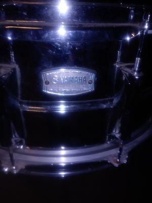 Tarola (snare drun for Sale in Fort Worth, TX
