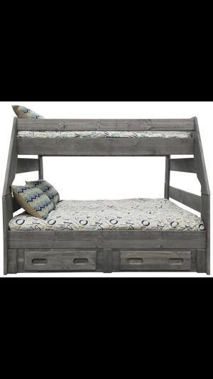 Children's Bunk Bed Reduced price for Sale in Columbus, OH