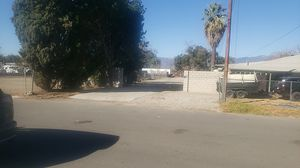 Truck parking for Sale in Alta Loma, CA