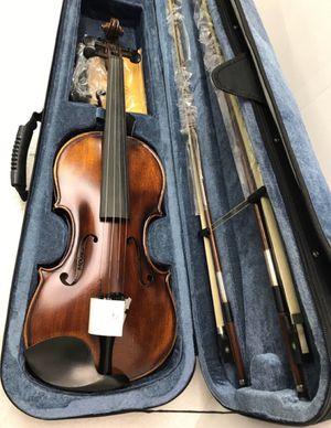 Medini Violin MV500 for Sale in Cedar Hill, TX