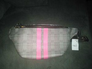 New fanny bag for Sale in Denver, CO