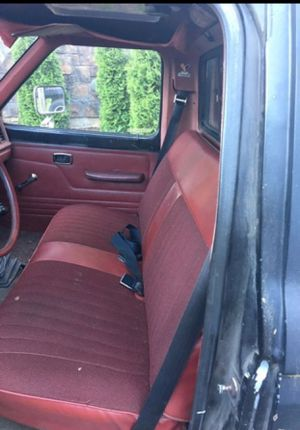 1984 Ford Ranger V6 for Sale in Portland, OR