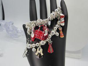 T&T Designs Charm Bracelets for Sale in Olympia, WA