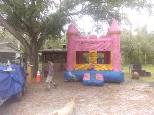 Bounce house for Sale in Lakeland, FL